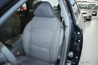 2011 Chevrolet Malibu 1LT Kensington, Maryland 21