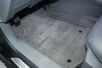 2011 Chevrolet Malibu 1LT Kensington, Maryland 24