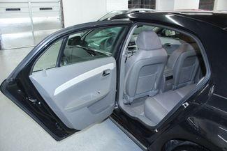 2011 Chevrolet Malibu 1LT Kensington, Maryland 25