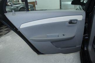 2011 Chevrolet Malibu 1LT Kensington, Maryland 26