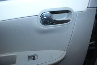 2011 Chevrolet Malibu 1LT Kensington, Maryland 27
