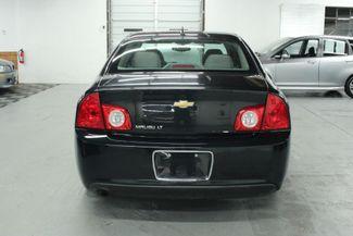 2011 Chevrolet Malibu 1LT Kensington, Maryland 3