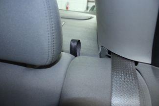 2011 Chevrolet Malibu 1LT Kensington, Maryland 30