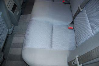 2011 Chevrolet Malibu 1LT Kensington, Maryland 31