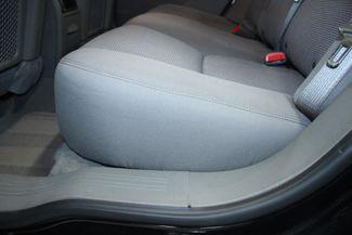 2011 Chevrolet Malibu 1LT Kensington, Maryland 32