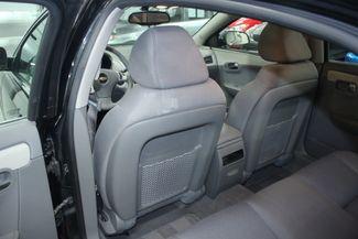 2011 Chevrolet Malibu 1LT Kensington, Maryland 33