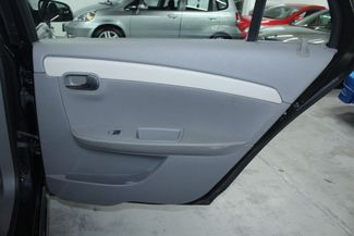 2011 Chevrolet Malibu 1LT Kensington, Maryland 36