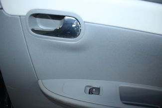 2011 Chevrolet Malibu 1LT Kensington, Maryland 37