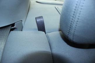 2011 Chevrolet Malibu 1LT Kensington, Maryland 40