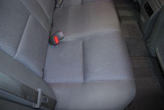 2011 Chevrolet Malibu 1LT Kensington, Maryland 41