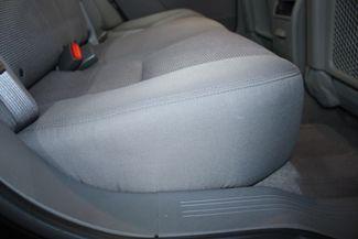 2011 Chevrolet Malibu 1LT Kensington, Maryland 42