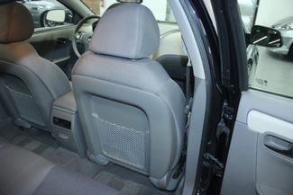 2011 Chevrolet Malibu 1LT Kensington, Maryland 43