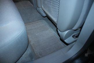 2011 Chevrolet Malibu 1LT Kensington, Maryland 44