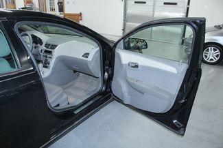2011 Chevrolet Malibu 1LT Kensington, Maryland 46