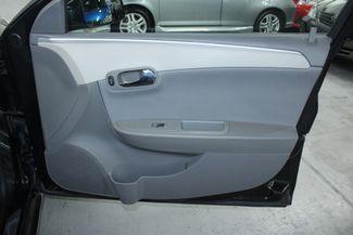2011 Chevrolet Malibu 1LT Kensington, Maryland 47