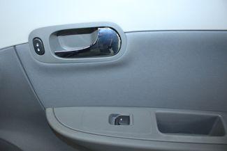 2011 Chevrolet Malibu 1LT Kensington, Maryland 48