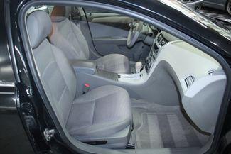 2011 Chevrolet Malibu 1LT Kensington, Maryland 49