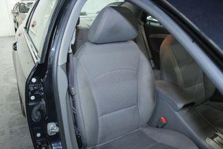 2011 Chevrolet Malibu 1LT Kensington, Maryland 50
