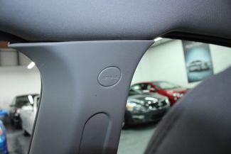 2011 Chevrolet Malibu 1LT Kensington, Maryland 51
