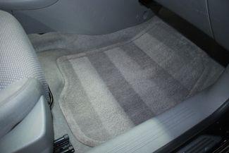 2011 Chevrolet Malibu 1LT Kensington, Maryland 55