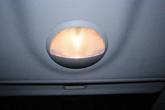 2011 Chevrolet Malibu 1LT Kensington, Maryland 56
