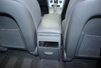 2011 Chevrolet Malibu 1LT Kensington, Maryland 57