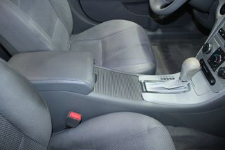2011 Chevrolet Malibu 1LT Kensington, Maryland 59