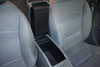 2011 Chevrolet Malibu 1LT Kensington, Maryland 61