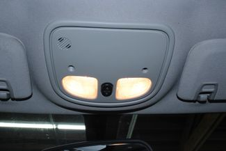 2011 Chevrolet Malibu 1LT Kensington, Maryland 70