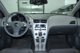 2011 Chevrolet Malibu 1LT Kensington, Maryland 72