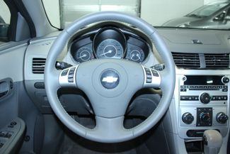 2011 Chevrolet Malibu 1LT Kensington, Maryland 73