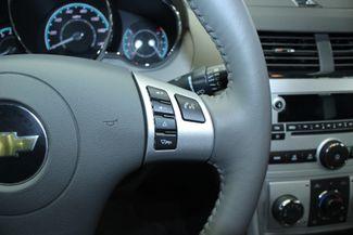 2011 Chevrolet Malibu 1LT Kensington, Maryland 74