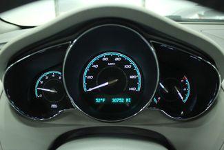 2011 Chevrolet Malibu 1LT Kensington, Maryland 76