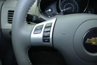 2011 Chevrolet Malibu 1LT Kensington, Maryland 79