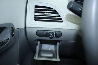 2011 Chevrolet Malibu 1LT Kensington, Maryland 80