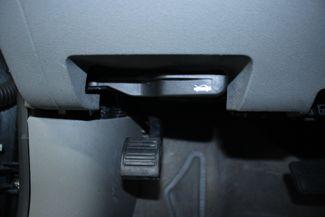 2011 Chevrolet Malibu 1LT Kensington, Maryland 81