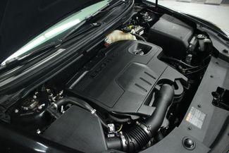 2011 Chevrolet Malibu 1LT Kensington, Maryland 87