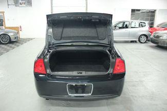 2011 Chevrolet Malibu 1LT Kensington, Maryland 88