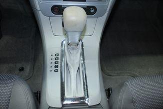 2011 Chevrolet Malibu 1LT Kensington, Maryland 63