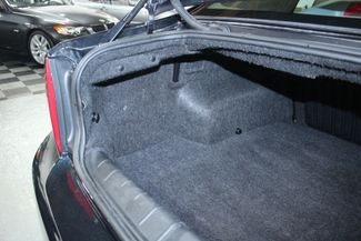 2011 Chevrolet Malibu 1LT Kensington, Maryland 91