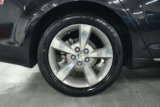 2011 Chevrolet Malibu 1LT Kensington, Maryland 96