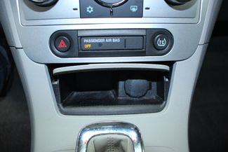 2011 Chevrolet Malibu 1LT Kensington, Maryland 64