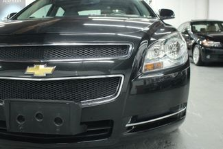 2011 Chevrolet Malibu 1LT Kensington, Maryland 100