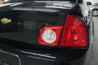 2011 Chevrolet Malibu 1LT Kensington, Maryland 103