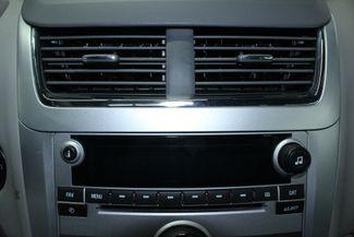 2011 Chevrolet Malibu 1LT Kensington, Maryland 66