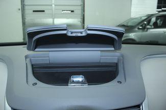 2011 Chevrolet Malibu 1LT Kensington, Maryland 67