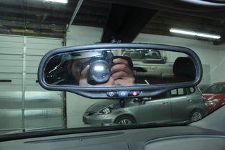 2011 Chevrolet Malibu 1LT Kensington, Maryland 68