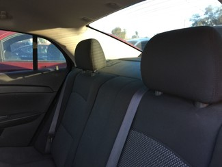 2011 Chevrolet Malibu LT w/1LT AUTOWORLD (702) 452-8488 Las Vegas, Nevada 3