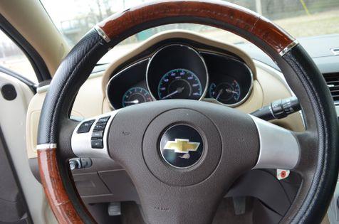 2011 Chevrolet Malibu LS w/1FL | Memphis, TN | Auto XChange  South in Memphis, TN