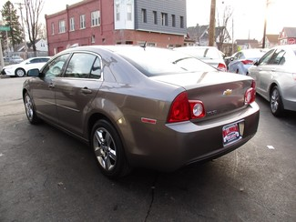 2011 Chevrolet Malibu LS w/1LS Milwaukee, Wisconsin 4